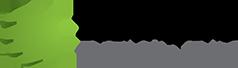 180dc logo