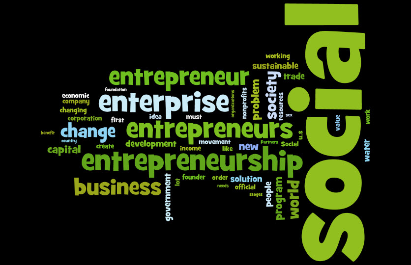Why a master 39 s in entrepreneurship is such a good idea for Entrepreneur idee