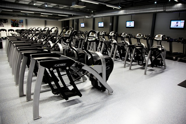 Which gym to choose the quick guide to gyms in sweden study in