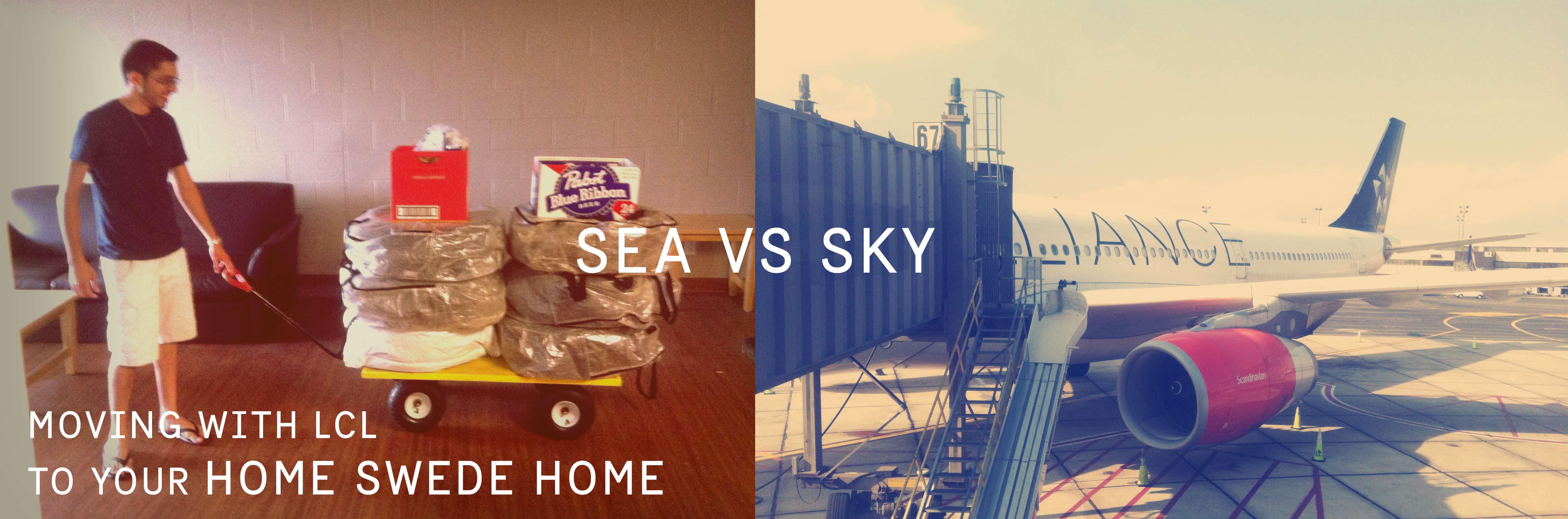sea-vs-sky