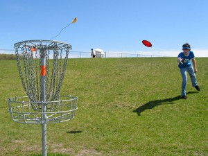 Disc_golf_throw