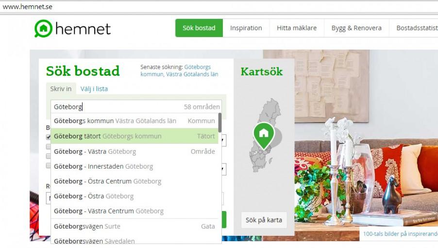 Hemnet - Sveriges största bostadssajt - Google Chrome 2015-03-08 160634.bmp