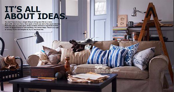 ikea-ideas_600