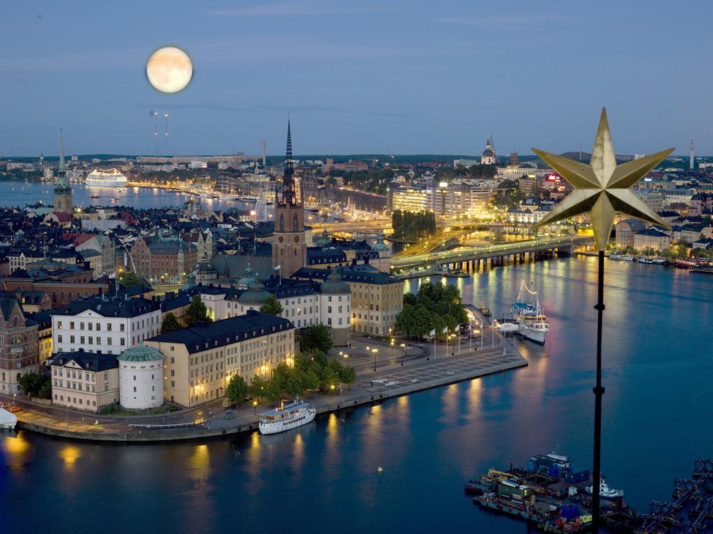 In sweden photo 42