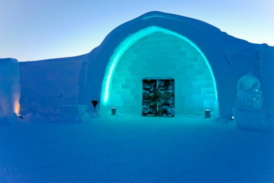 martinjakobsson-icehotel-1335
