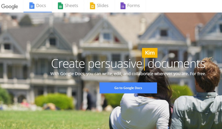 Google Docs - create and edit documents online, for free. - Google Chrome 2015-10-18 125830.bmp
