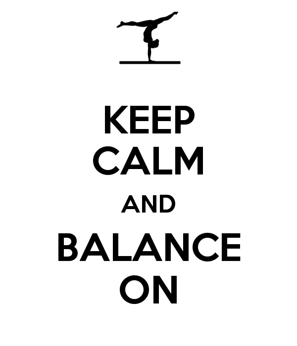 keep-calm-and-balance-on-5