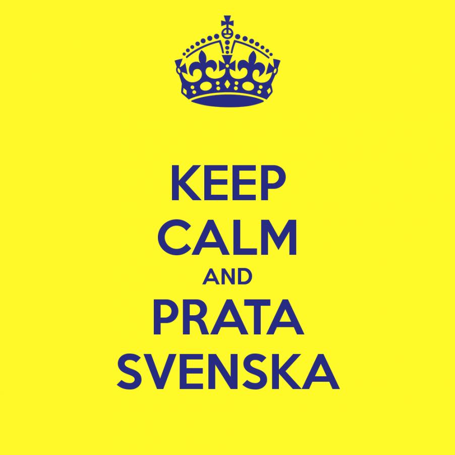 keep-calm-and-prata-svenska-3