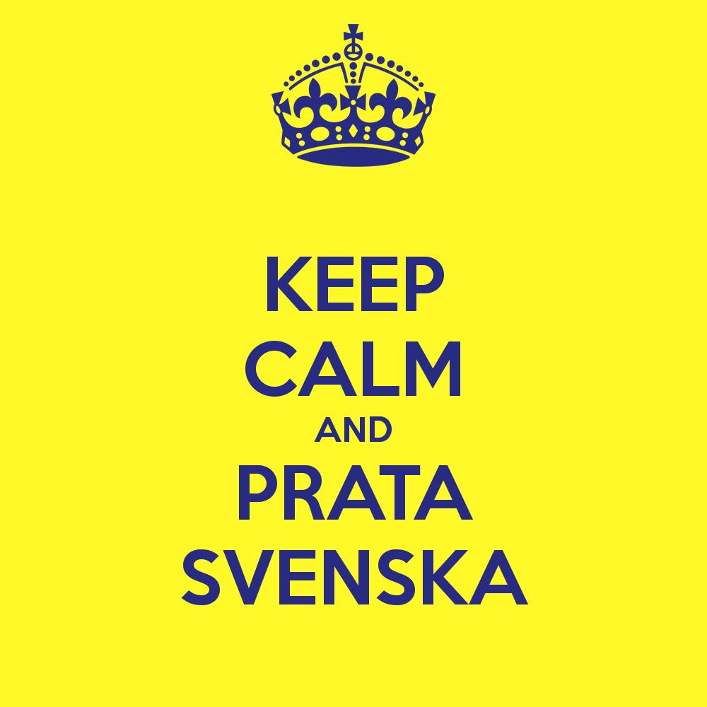 swedish images