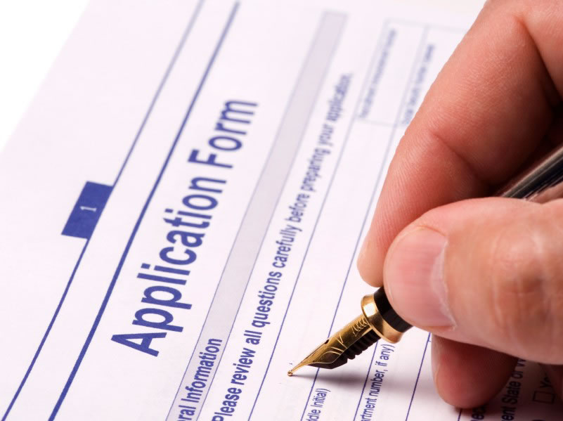 mba_application_form