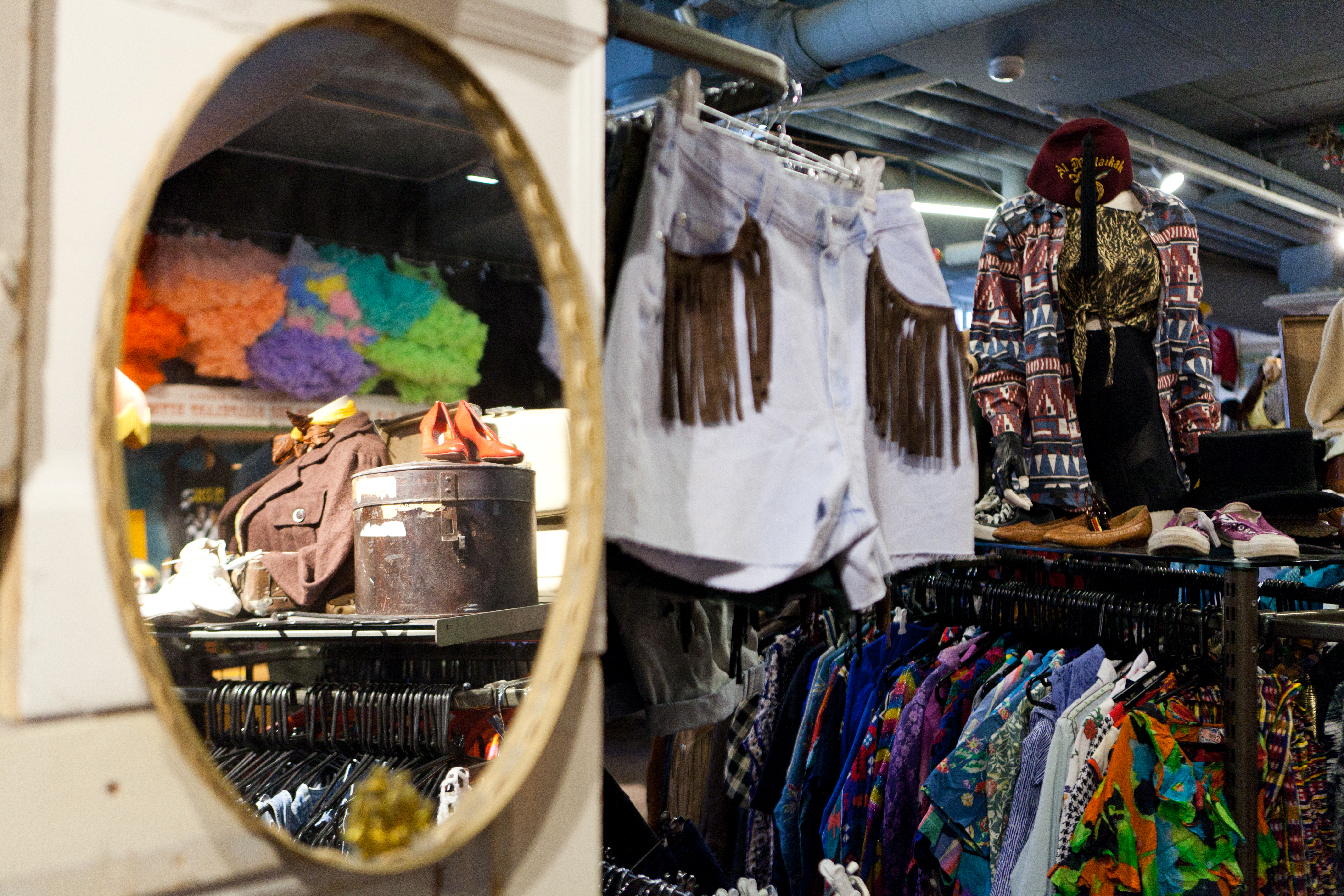 tuukka_ervasti-vintage_shopping-612