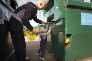 cecilia_larsson-recycling-1075