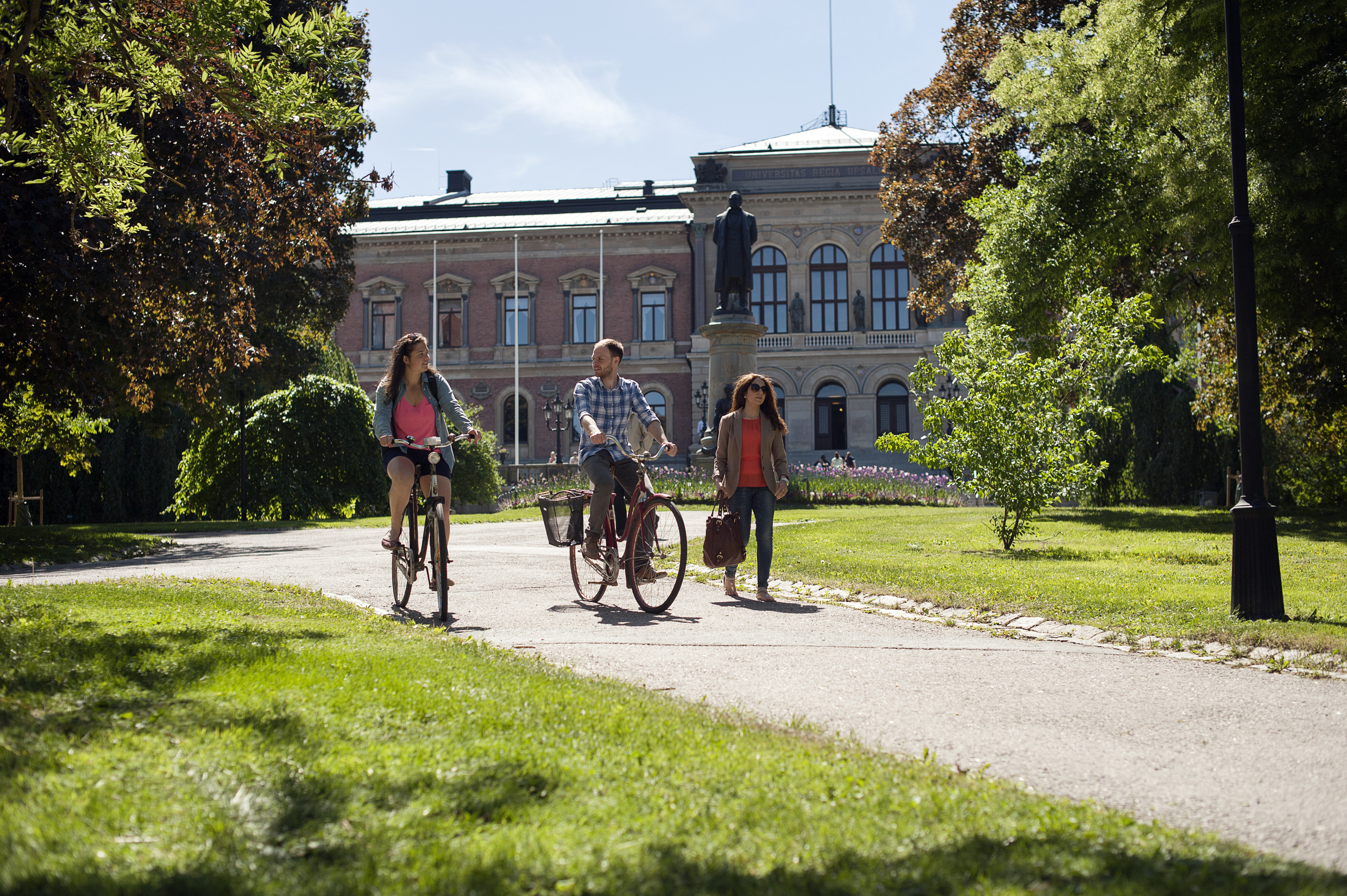 studying overseas vs locally Why studying at top local universities can be better than studying abroad for undergraduate studies  overseas), this article argues that studying  (locally or.