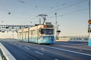 emelie_asplund-streetcar-4017