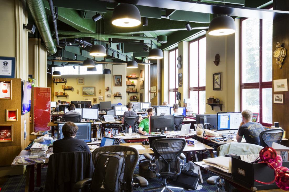 Top 10 FAQs - Internships in Sweden | Study in Sweden: the student blog
