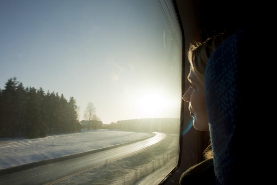 melker_dahlstrand-train_travel_-1443