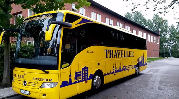 pendelbuss_traveller