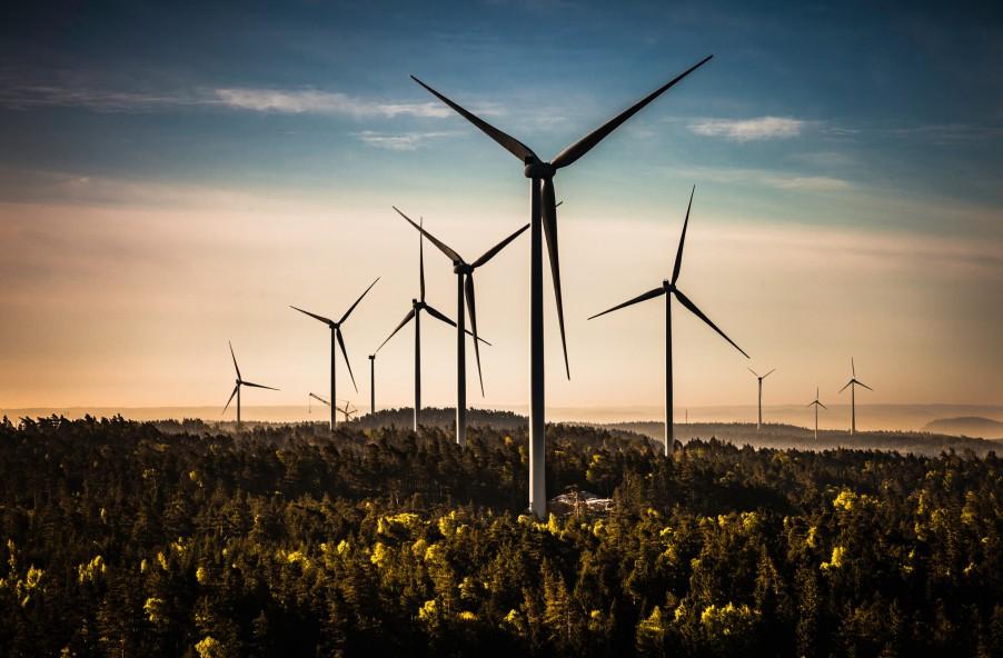 per_pixel_petersson-wind_turbines-5229