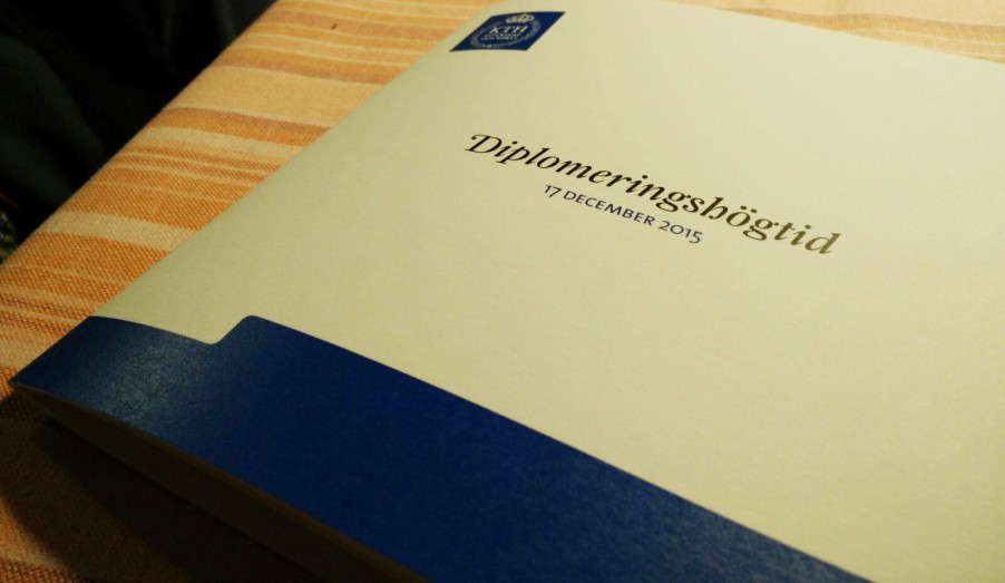 The schedule book