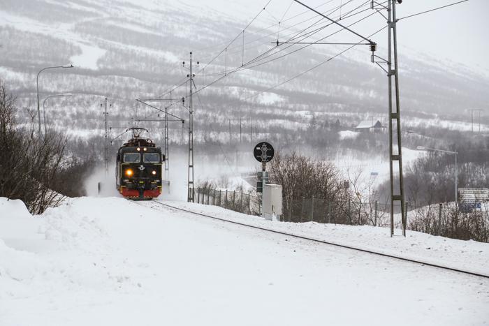 Sweden Trip 158