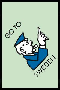 GoToSweden