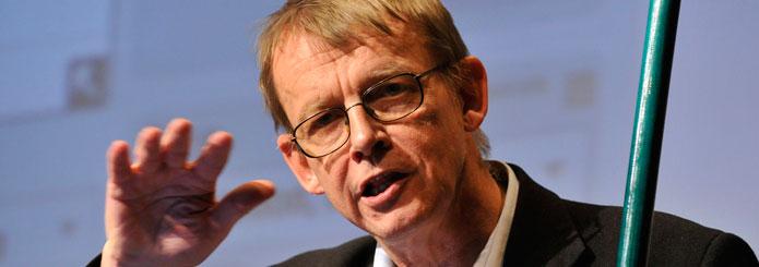 Hans-Rosling-1