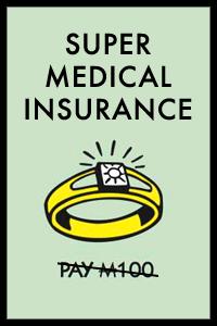 MedInsurance