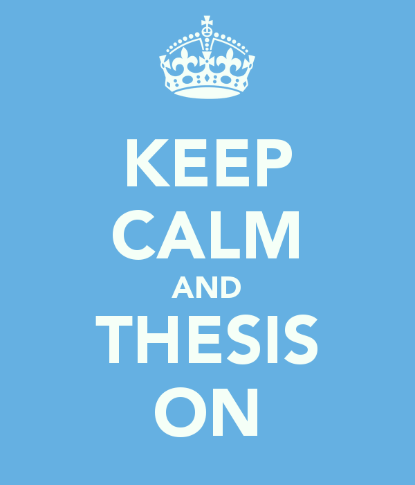keep-calm-and-thesis-on-1