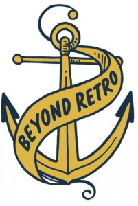 Beyond-Retro-Logo