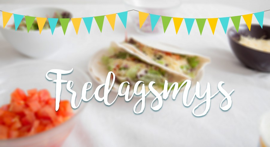 Fredagsmys_featured