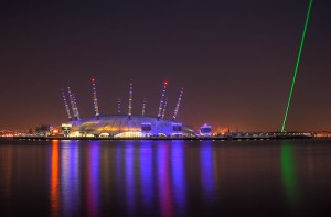Getting-to-the-O2-Arena_0