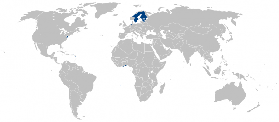 Swedish_Empire-2