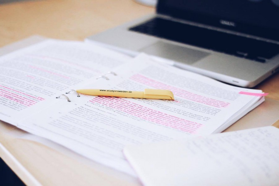 How to write a phd dissertation your sanity