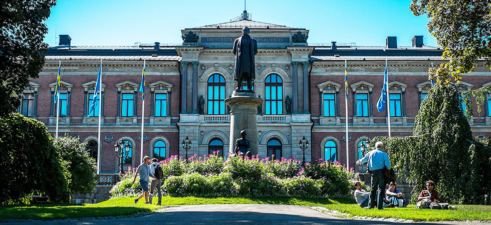 olle s story uppsala university study in sweden the student blog