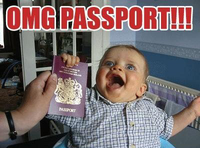 OMG-Passport_o_20767