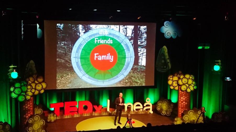 TEDX_4