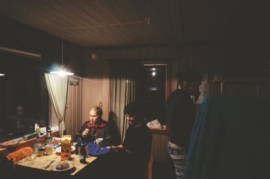cabin_inside