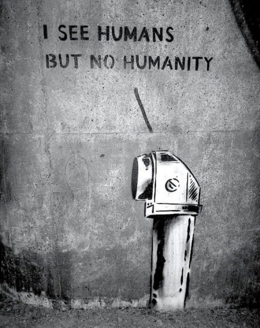 I-see-humans-but-no-humanity-No-information-on-this-viral-photo-of-street-art