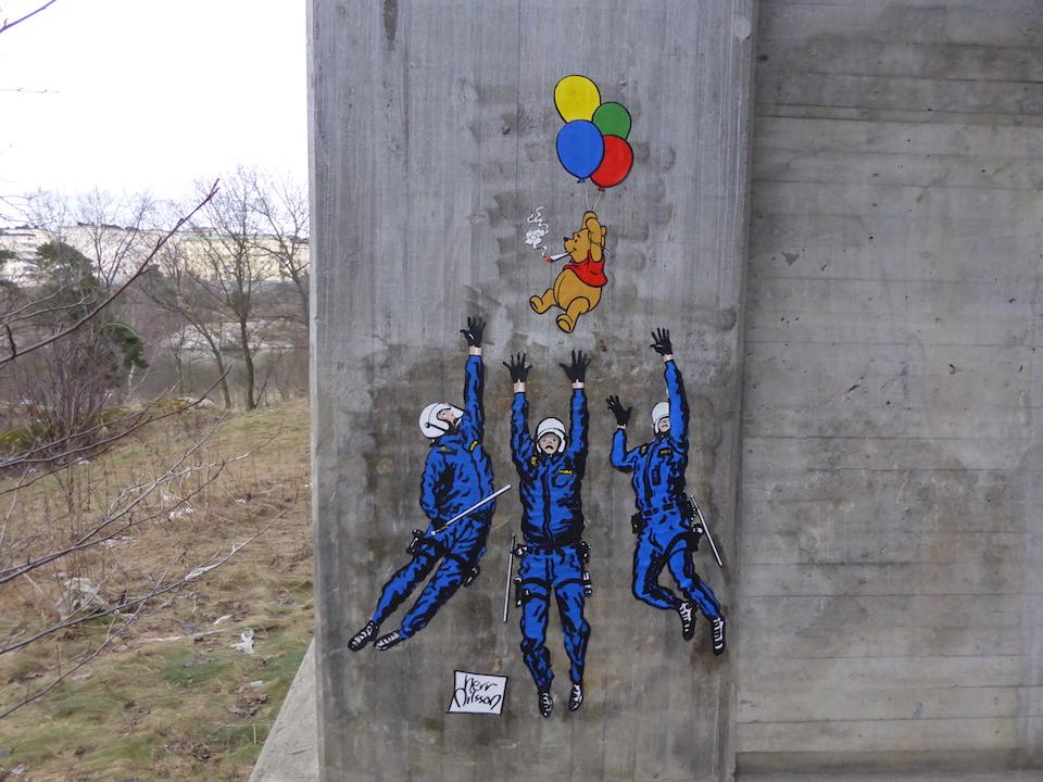 Street-Art-by-Herr-Nilsson-in-Stockholm-Sweden-1