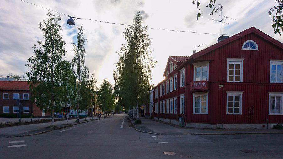 Umeå-10