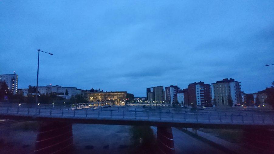 Umeå-3 kopia