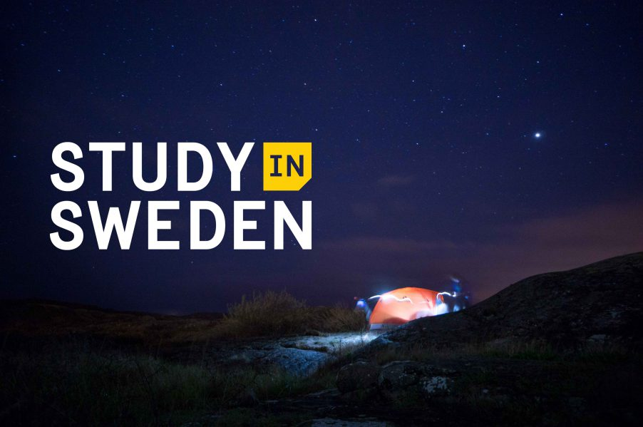 CampingInSweden_CoverPhoto