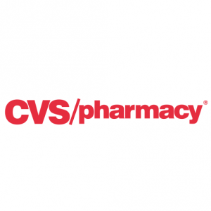 CVS-Pharmacy