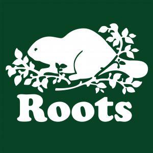RootsCanada