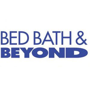 bed-bath-beyond_416x416