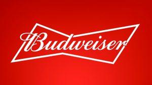 budweiser_2016_logo_detail.png