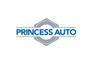 customer-princess-auto