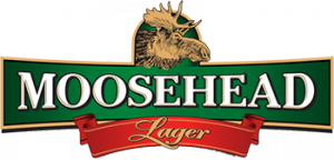 mooseheadca-logo1