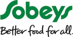 Sobeys Inc. announced today the launch of the new brand positioning for the Sobeys banner of stores aimed at encouraging and helping Canadians explore the world of better food. (CNW Group/Sobeys Inc.)