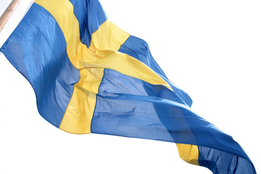 ola_ericson-the_swedish_flag-359